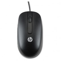 HP X900 Wired Mouse - MOUSE Hewlett - Packard V1S46AA#ABB