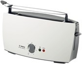 Hriankovač Bosch TAT 6001