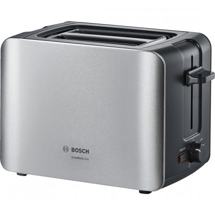 Hriankovač Bosch TAT 6A913