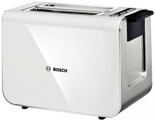 Hriankovač Bosch TAT 8611