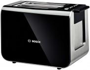 Hriankovač Bosch TAT 8613, 860W, čierny