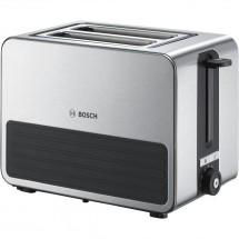 Hriankovač Bosch TAT7S25, 1050 W
