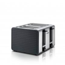 Hriankovač Bosch TAT7S45, 1800 W