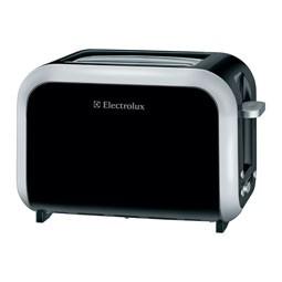 Hriankovač Electrolux EAT 3100