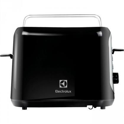 Hriankovač Electrolux EAT 3300