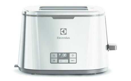 Hriankovač Electrolux EAT 7800