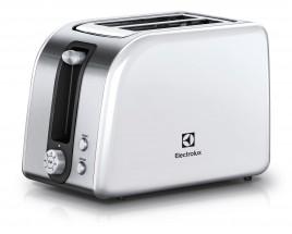 Hriankovač Electrolux EAT7700W, 850W, biely