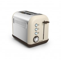Hriankovač Morphy Richards Accents 222004, 850W