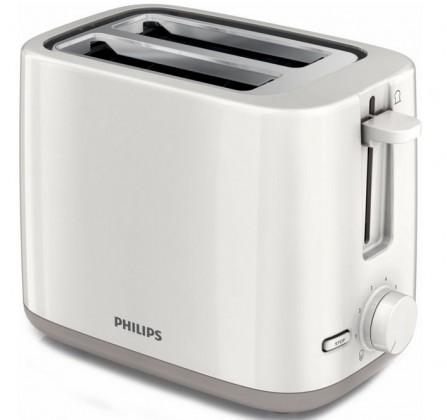Hriankovač Philips HD 2595