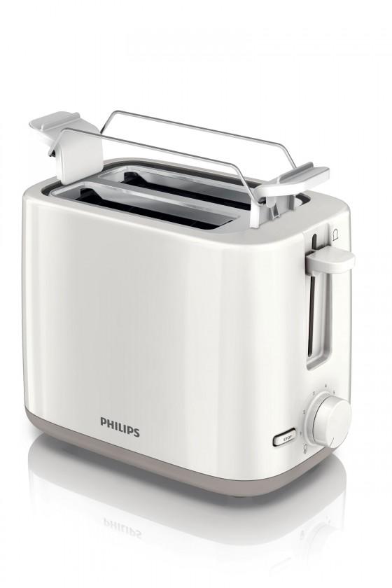 Hriankovač Philips HD 2596/00