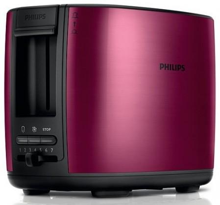 Hriankovač Philips HD 2628/00