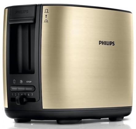 f240806e9 ... Hriankovač Philips HD 2628/50