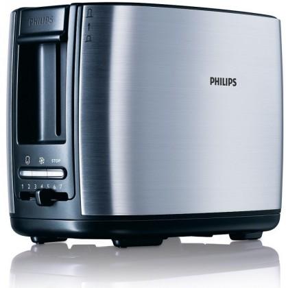 Hriankovač Philips HD 2628
