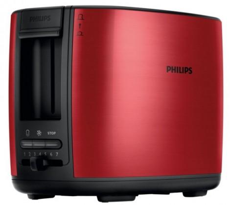Hriankovač Philips HD2628/41