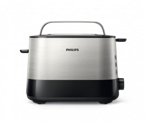 Hriankovač Philips HD263790