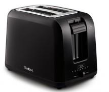 Hriankovač Tefal 2-Slot TT1A1830, 800W, čierny