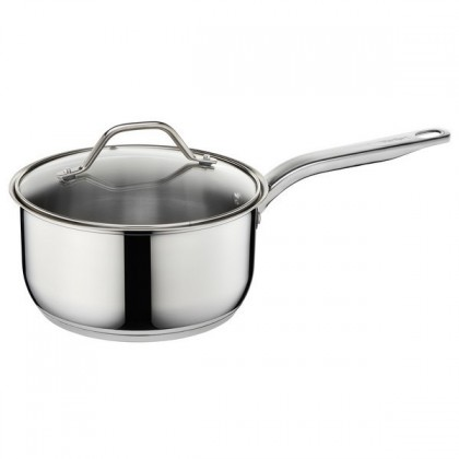 Hrnce TEFAL A7022384 Intuition 16 cm