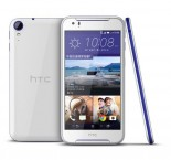 HTC Desire 628, biela