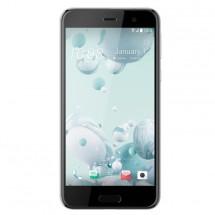 HTC U Play, biela