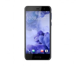 HTC U Play, modrá ROZBALENÉ