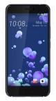 HTC U11 4GB/64GB Single SIM, modrá POUŽITÝ, NEOPOTREBOVANÝ TOVAR