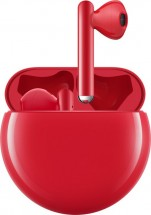 Huawei Bluetooth slúchadlá CM-H3 FreeBuds 3 Red