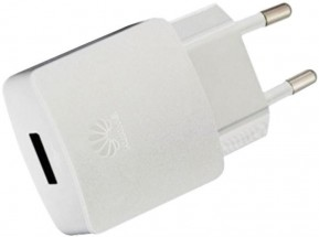 Huawei Cestovní FastCharge microUSB AP32 9V2A White