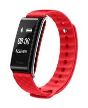 Huawei Colorband A2 Red , ZÁNOVNÉ, neopotřebené TOVAR