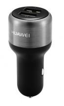 Huawei FastCharge Auto Dobíječ AP31 9V2A Black