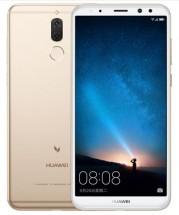 Huawei Mate 10 lite DS Prestige Gold + KOPEC PRÍSLUSENTSTVA + Antivir ESET + 3D brýle + Selfie tyč