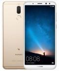 Huawei Mate 10 lite DS Prestige Gold