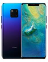 Huawei Mate 20 Pro DS Twilight ROZBALENÉ