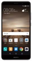 Huawei Mate 9 Dual SIM sivá