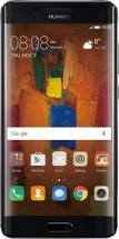 Huawei Mate 9 Pro, sivá + dárčeky za 200 EUR