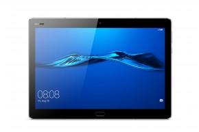 Huawei MediaPad M3 Lite 10 32GB TA-M3L10W32TOM POUŽITÉ, NEOPOTREB