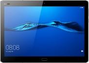 Huawei MediaPad M3 Lite 10 32GB TA-M3L10W32TOM