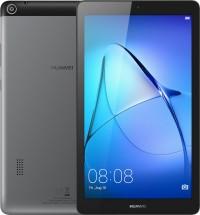 Huawei Mediapad T3 7 - 16GB, šedá TA-T370W16TOM