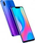 Huawei Nova 3 Dual SIM 4+128GB Iris Purple POUŽITÉ, NEOPOTREBOVAN