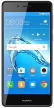 Huawei Nova Smart DS, sivá + kopa darčekov
