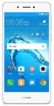 Huawei Nova Smart DS, strieborná