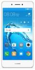 Huawei Nova Smart DS, zlatá POUŽITÝ, NEOPOTREBOVANÝ TOVAR