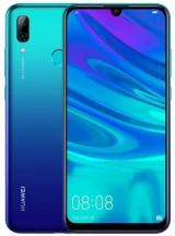 Huawei P smart 2019 Aurora Blue + darčeky