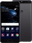 Huawei P10 DS Black ROZBALENÉ