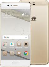 Huawei P10 DS, zlatá + gift box