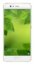 Huawei P10 Dual Sim Greenery + kopa darčekov