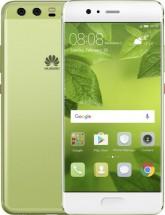 Huawei P10 Dual Sim Greenery POUŽITÝ, NEOPOTREBOVANÝ TOVAR + KOPEC PRÍSLUSENTSTVA + Eset antivir  + Selfie tyč