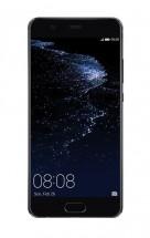 Huawei P10 Plus DS Graphite Black