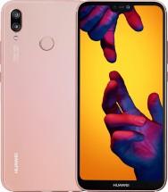 Huawei P20 Lite Dual Sim Pink ROZBALENÉ