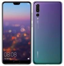 Huawei P20 Pro Dual Sim Twilight + KOPEC PRÍSLUSENTSTVA + Držák do auta + Antivir ESET