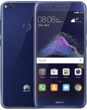HUAWEI P9 Lite 2017 BLUE + púzdro a eset mobile sec.